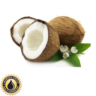 Cocont (Inawera Shisha)