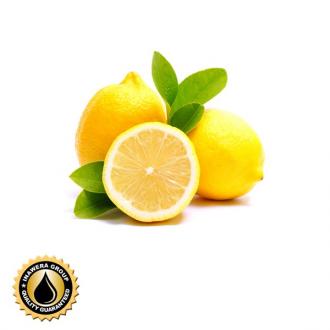 Lemon (Inawera Shisha)