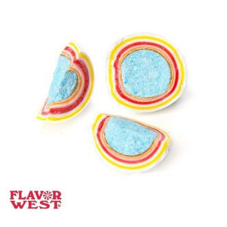 Jawbreaker (Flavor West)