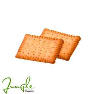 Biscuit (Jungle Flavor)