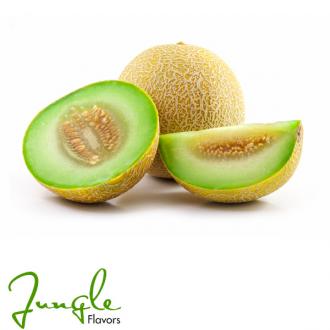 Honeydew Melon (Jungle Flavor)