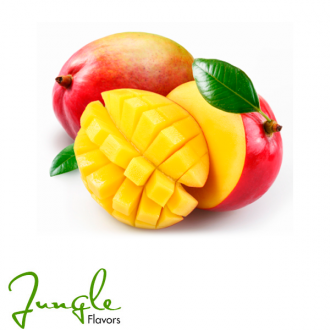 Jungle Flavor Flavour (Mango)
