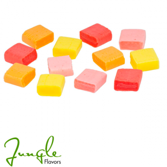 Jungle Flavor Flavour (Pink...