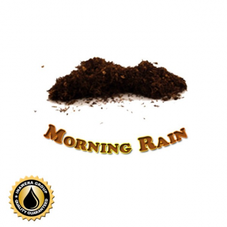Morning Rain (Inawera Wera...