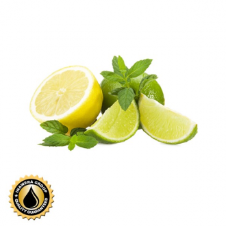 Lemon Mix (Inawera Wera...