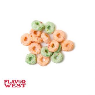 Apple Jacks Type (Flavor West)
