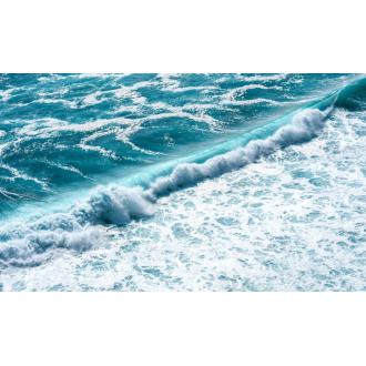 Saltvand Opløsning 0,9%