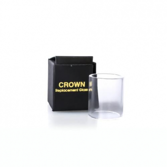 Uwell Crown V3 Mini Quartz...