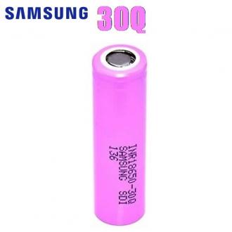 Samsung INR18650-30Q...
