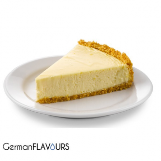Cheesecake (German Flavours)