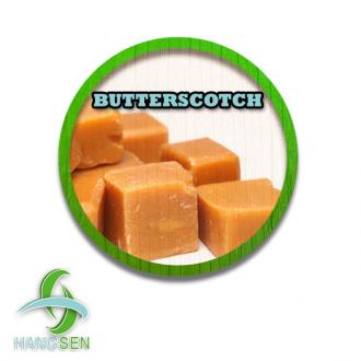 Butterscotch (Hangsen)
