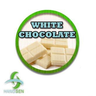 White Chocolate (Hangsen)