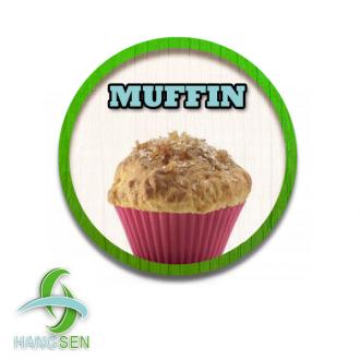 Muffin (Hangsen)