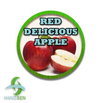 Red Delicious Apple (Hangsen)