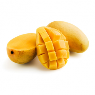 Mango (Magical Flavour)