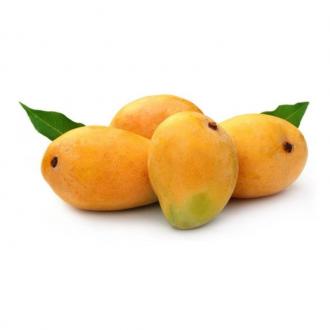 Malaysia Mango (Magical...