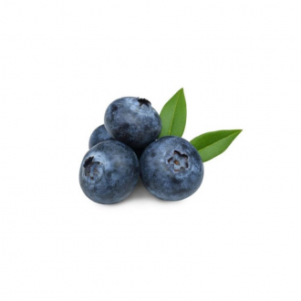 Blueberry (DuoMei)
