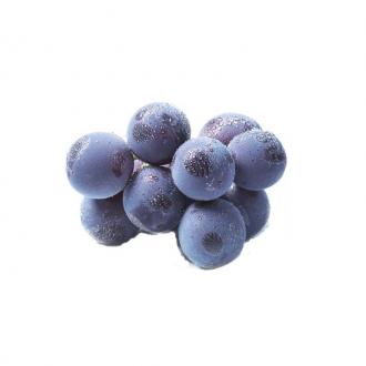 Grape (DuoMei)