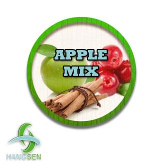Apple Mix (Hangsen)