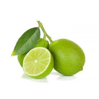Stockmeier Flavours (Lime)