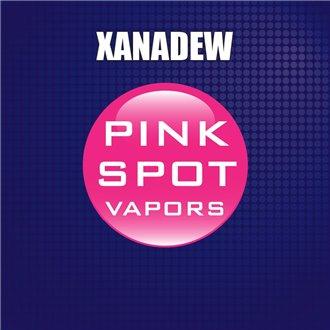 Pink Spot Flavours (Xanadew)