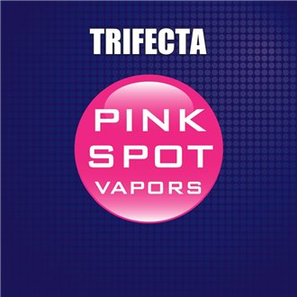 Pink Spot Flavours (Trifecta)