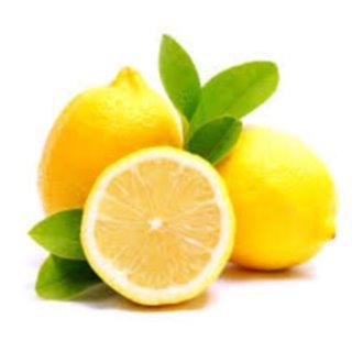 Vape Natura Flavouring (Lemon)