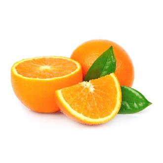Vape Natura Flavouring (Orange)