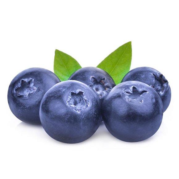 Vape Natura Flavouring (Blueberry)