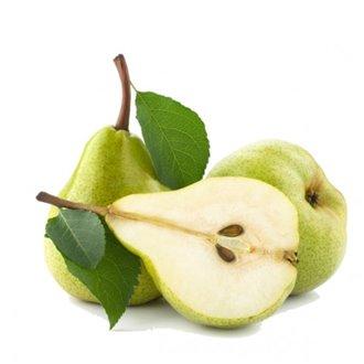 DIY Flavor Shack Aroma (Pear)