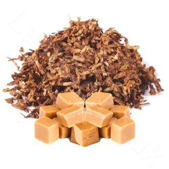 DIY Flavor Shack Aroma (Holy Grail RY4)