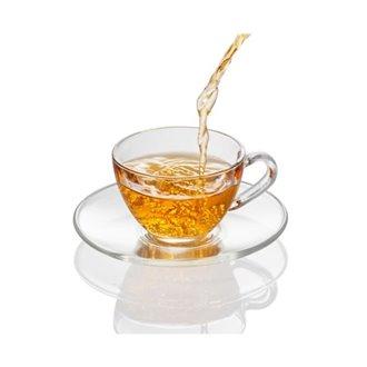 Chai Tea (Perfumers Apprentice)