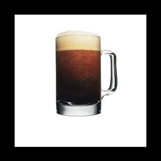Root Beer PG (Perfumers Roorentice)