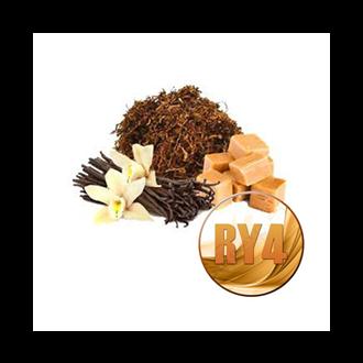 RY4 Double (Perfumers Apprentice)