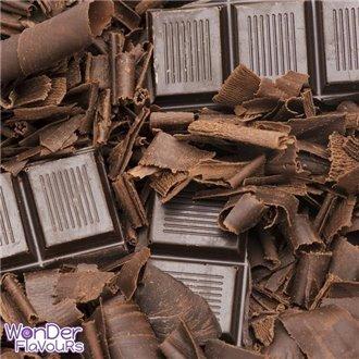 Chocolate Chunks (Wonder Flavours)