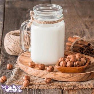 Hazelnuts & Cream (Wonder Flavours)