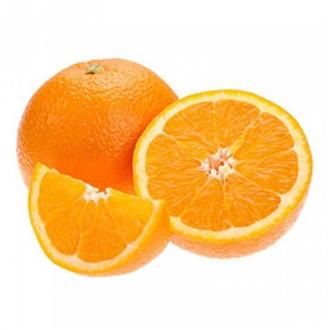 Orange (FlavourArt BULK)