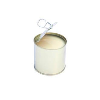 Milk Condensed (FlavourArt BULK)