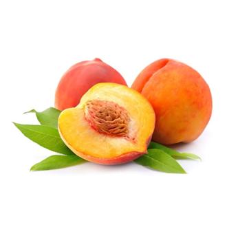 Nectar Peach (Molinberry BULK)