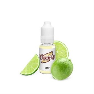 Lime (Flavorah)
