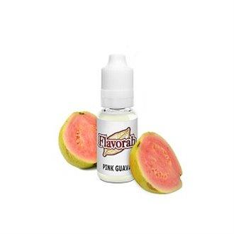 Pink Guava (Flavorah)