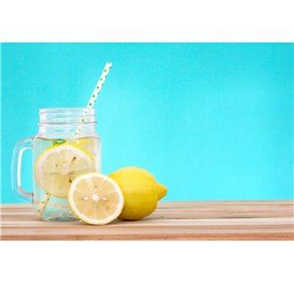 Lemonade (Wonder Flavours SC)