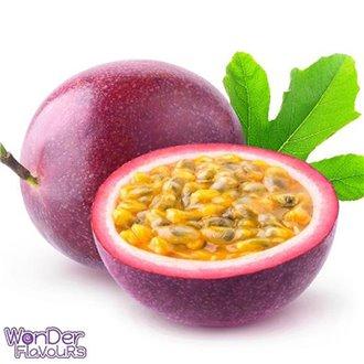 Passionfruit (Wonder Flavours SC)