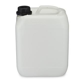 2.5L HDPE Stackable Container