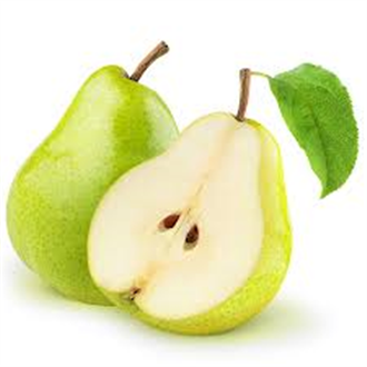 Shacks Expert Pear (DIY Flavor Shack)