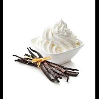 Vanilla Cream (German Flavours)