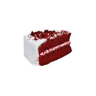 Red Velvet Cake (Perfumers...