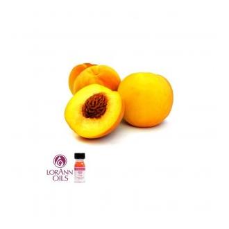 Peach (LorAnn)