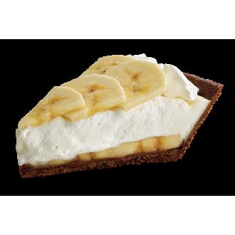 Banana Cream Pie (Flavor Jungle)