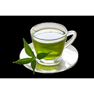 Green Tea (Flavor Jungle)